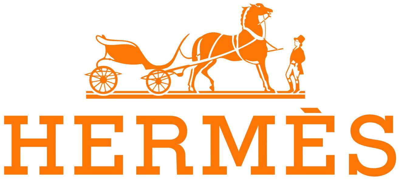 History of Hermes