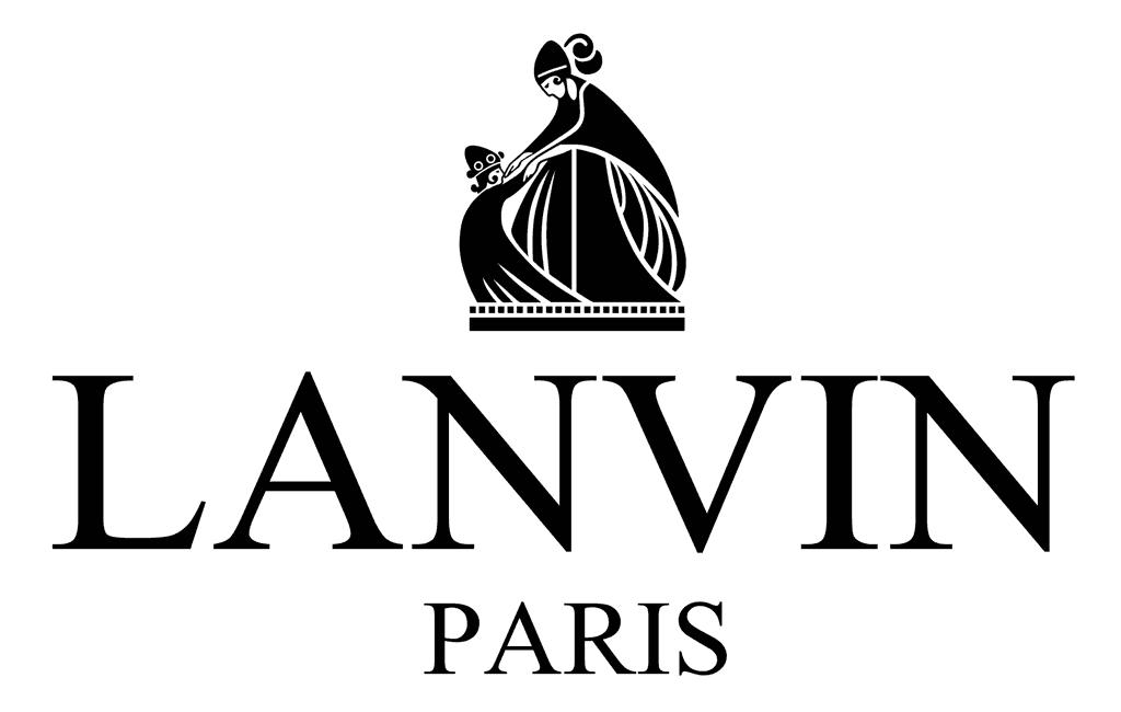 history of lanvin